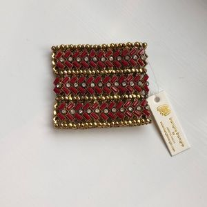 Long Bracelet